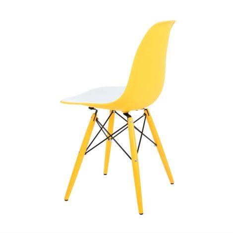 Varo sedia modello Acquerello chair | Sedie, Modello ...