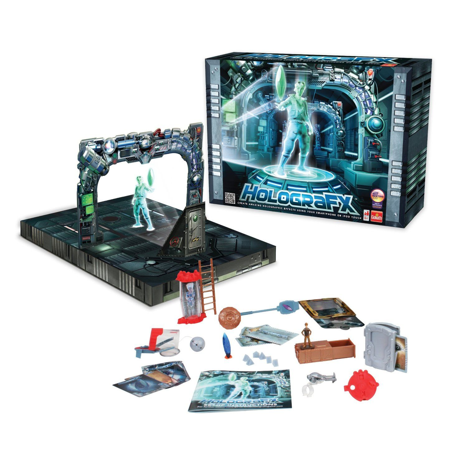 Best Christmas Gifts For 9 Year Olds: Best Toys For 9 Year Old Boys