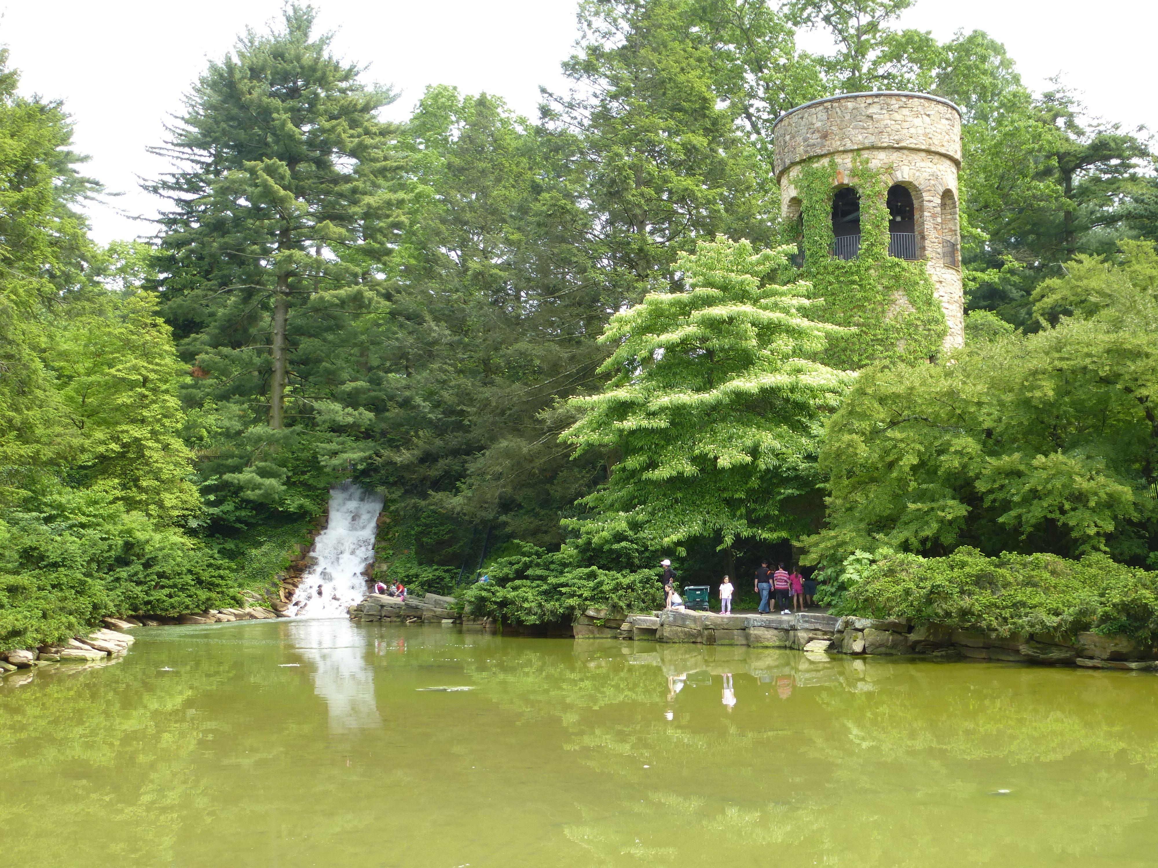 Longwood Gardens httplongwoodgardensorg