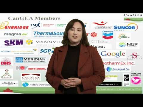 CanGEA - The Canadian Geothermal Energy Association - http://www.newvistaenergy.com/geothermal-energy/geothermal-energy-facts/cangea-the-canadian-geothermal-energy-association/
