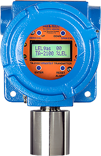Pin by Davis Controls on Environmental Controls Gas