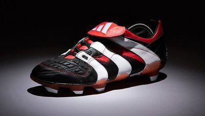 livraison gratuite f8507 b2939 Futball Shoes panosundaki Pin