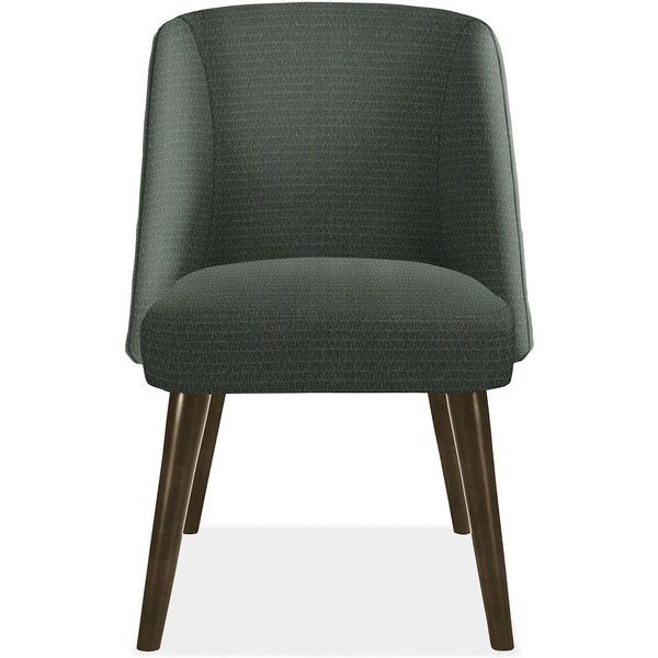 Cora Chair (2,445 CNY) found on Polyvore