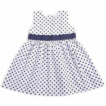 840137daf Resultado de imagen para modelos de ropa para niña epk | niñas ...