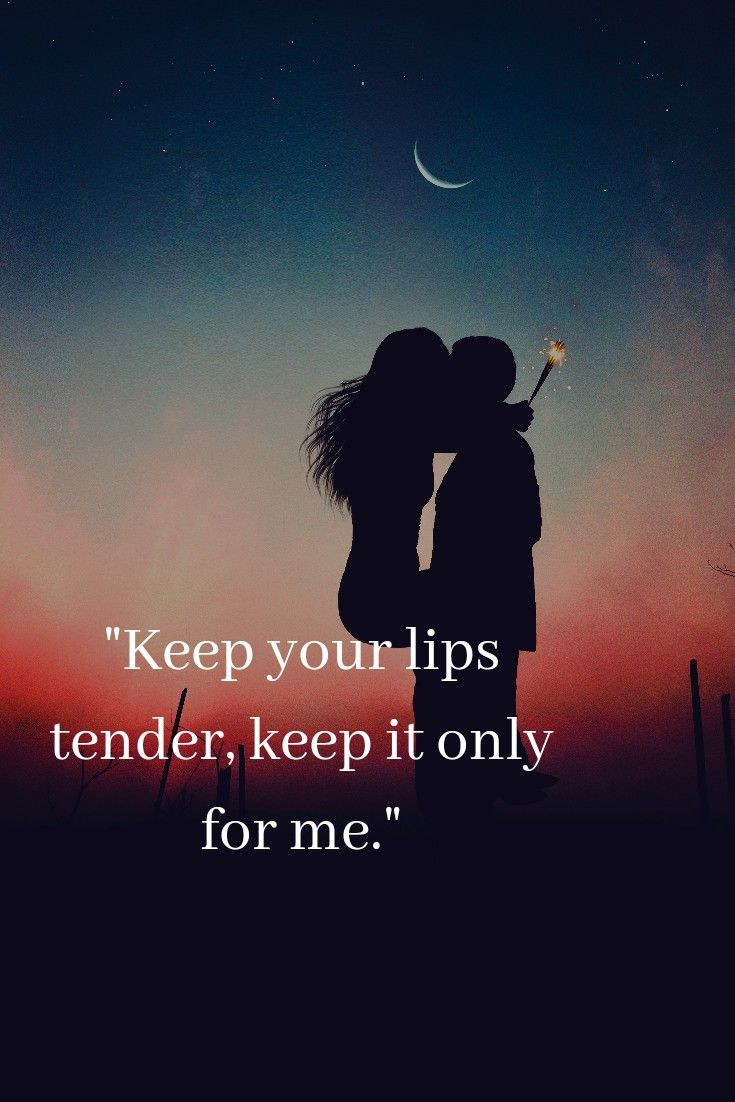 Love language love quotes for boyfriend love quotes for
