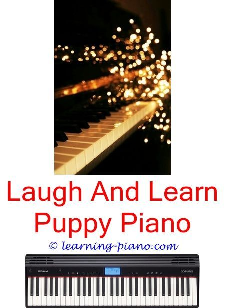 Learn to play piano chords pdf.Learn all piano chords ...