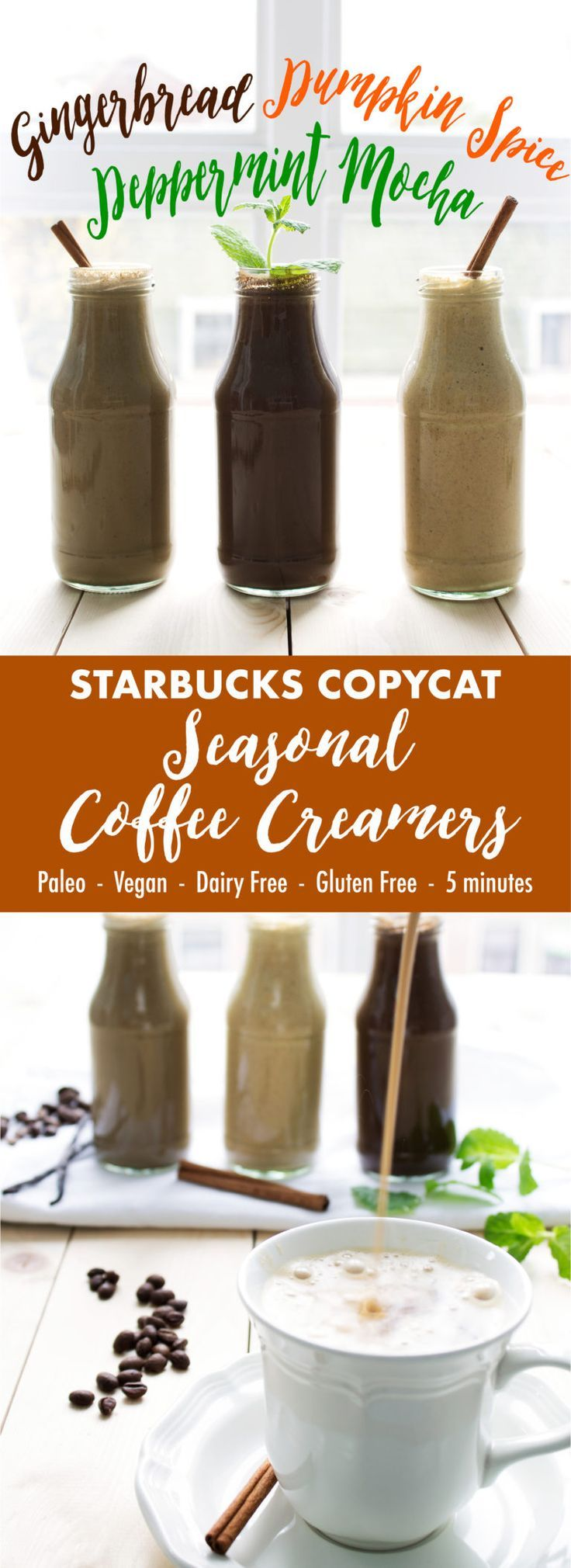 34+ Vegan christmas coffee starbucks ideas