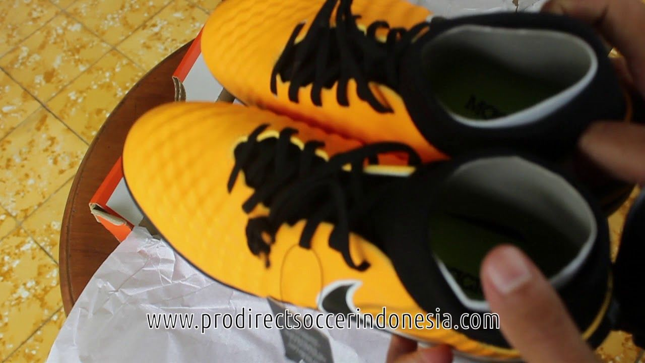 For Friends And Family 974f6 Df021 Sepatu Futsal Nike Mercurialx Import How To Buy Ddb8d A2c66 Finale Ii Ic University Red 831974 616