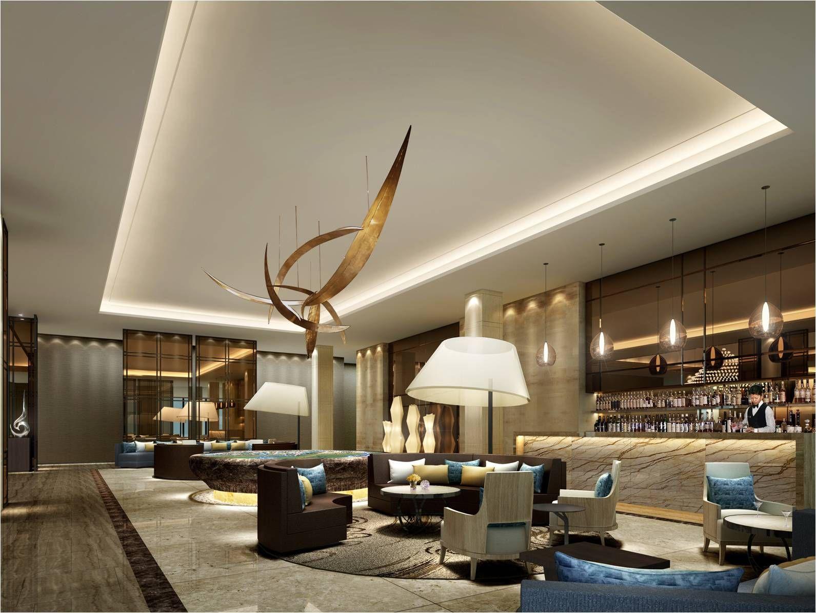 Ccd-cheng Chung Design Hk Hotel Interiors