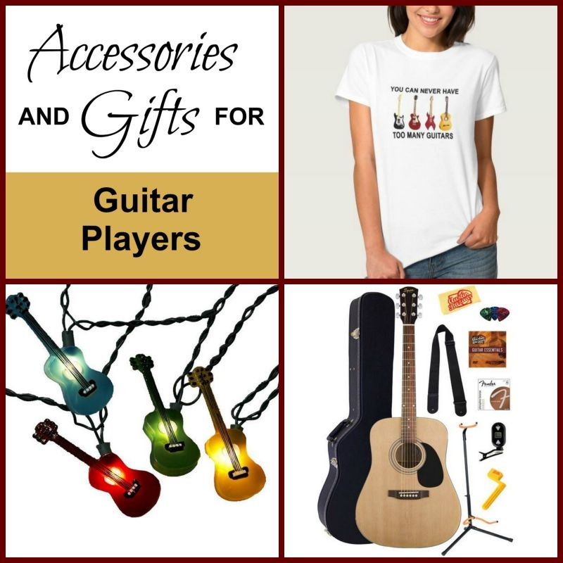 Bluehost Com Guitar Gifts Gifts Best Gifts