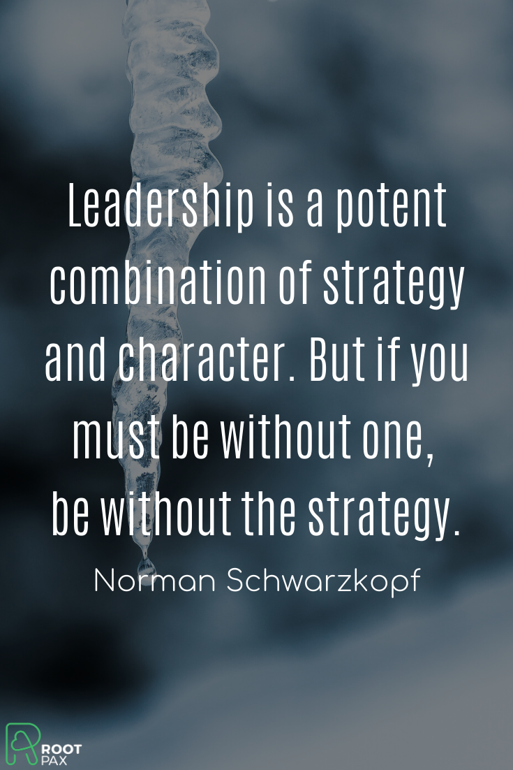 LEADERSHIP QUOTE! Leadership quotes, personal growth, confidence, motivational quotes, inspirationa