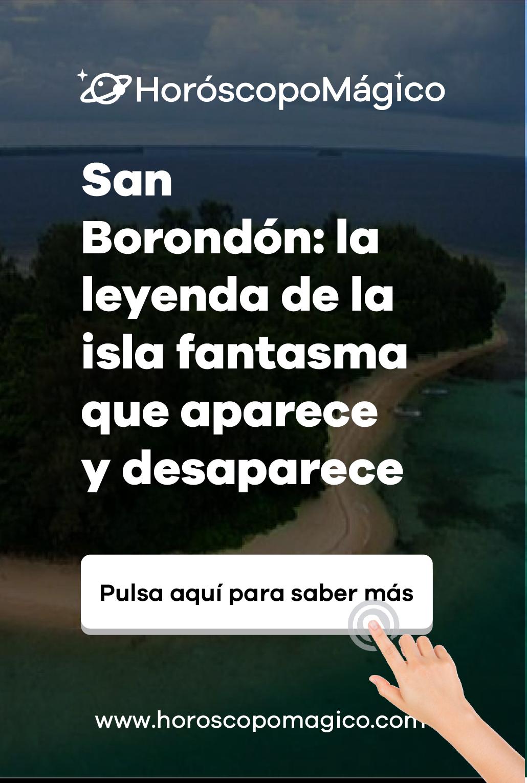San Borondón La Leyenda De La Isla Fantasma Que Aparece Y Desaparece San Borondon Leyendas Fantasma