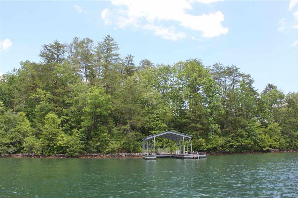 Home for Sale: 104 S Coves Dr Salem, SC 29676 | Land For