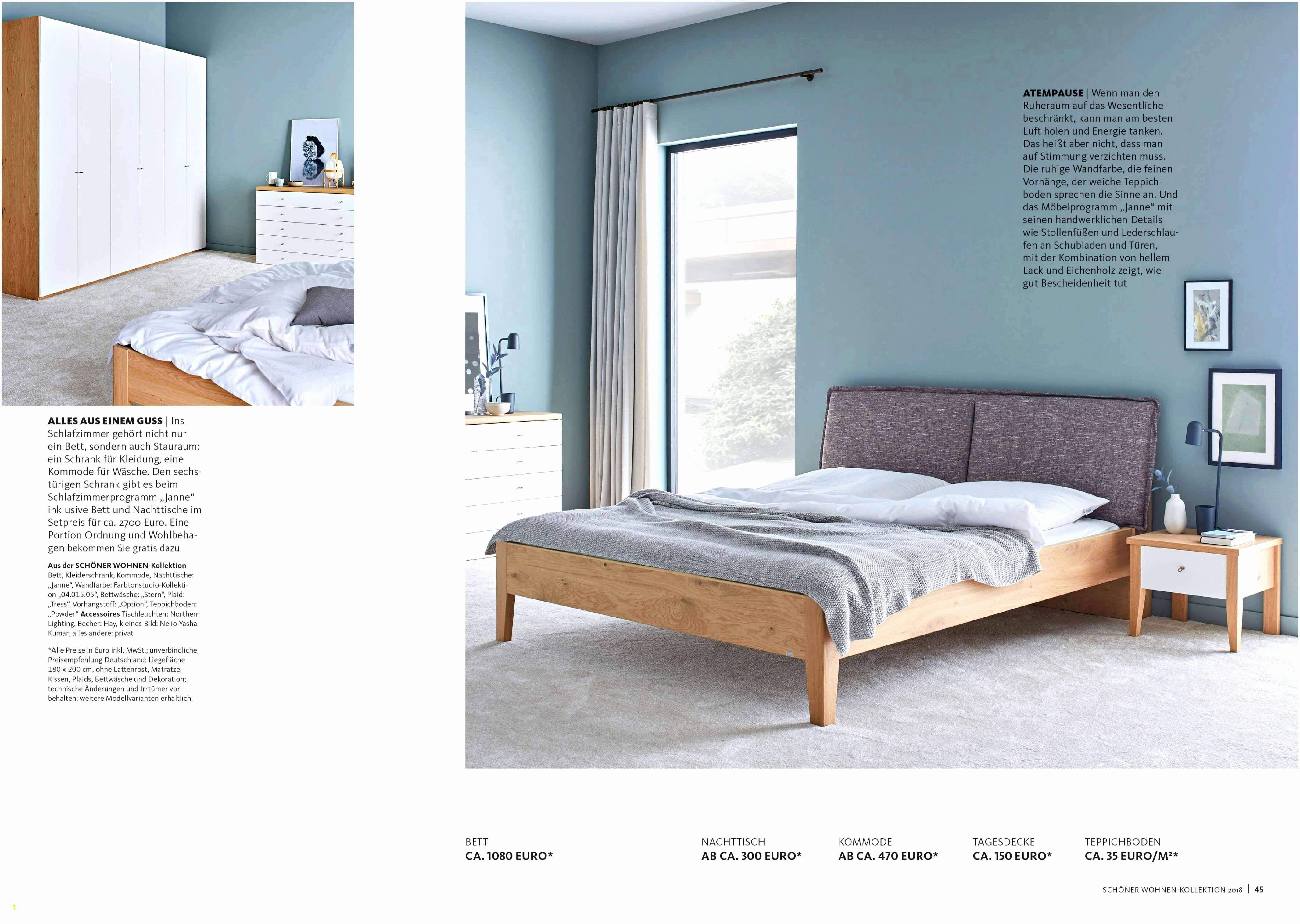 Fine Schlafzimmer Ideen Zum Selber Machen That You Must Know