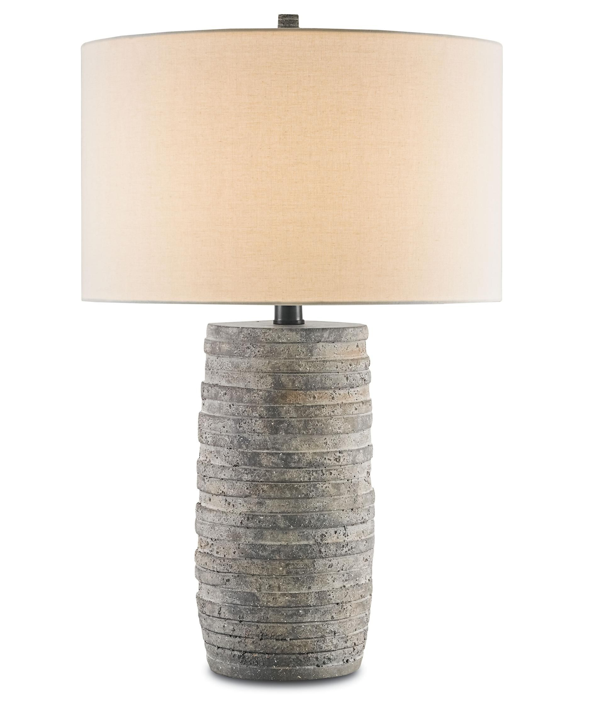 Wonderful Currey And Company 6782 Innkeeper 30 Inch High Table Lamp | Capitol Lighting  1 800lighting Ideas