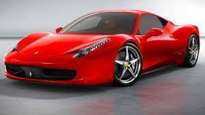 Farari Google Search Ferrari Italia Sports Car Ferrari 458 Italia