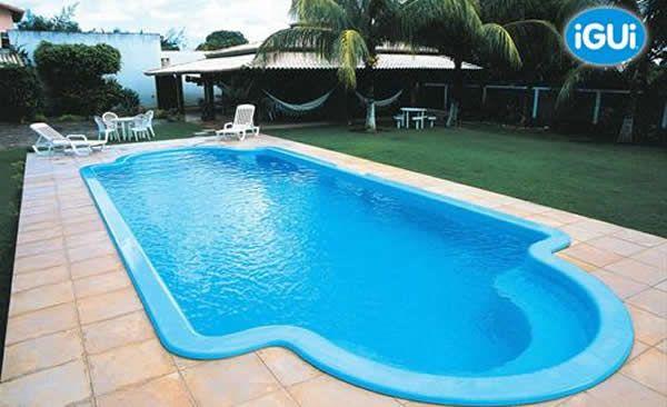 M s de 25 ideas incre bles sobre piscinas pre os en for Piscinas p 29 villalba