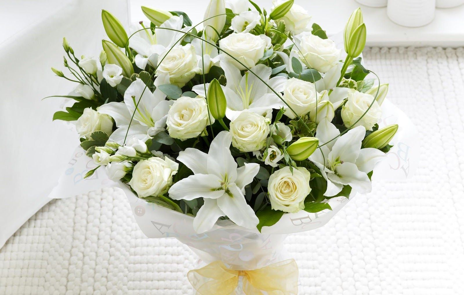To find and order the freshest and most beautiful flowers you can to find and order the freshest and most beautiful flowers you can just think about go dhlflorist Images