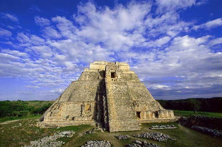 La Cultura Maya Mayan Cities Mexico Travel Mexico Travel Guides