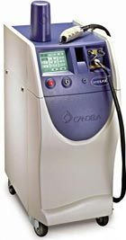 The Candela Gentlelase Is The Premier Laser For Hair Removal Provides Permanent Hair Reduction For Skin Laser Hair Best Laser Hair Removal Laser Hair Removal