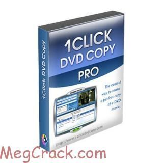 LG Software Innovations 1ClickDVD Program Collection may 200 free download