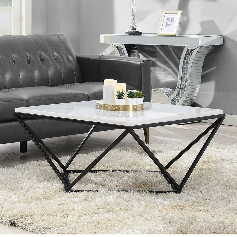 Aledo Coffee Table Deerfield In 2019 Coffee Table