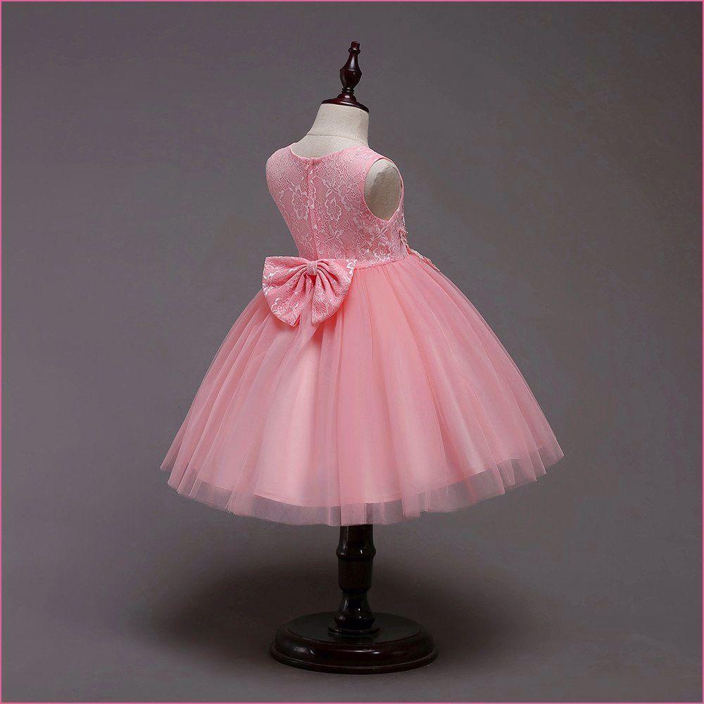kleid hochzeitsgast kind kleid hochzeitsgast mollig #kleider