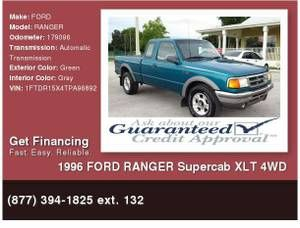 Tampa Bay Cars Trucks Craigslist