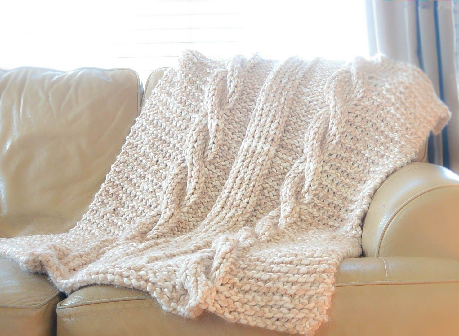 Cable knit afghan lapghan pattern easy free knit projects cable knit afghan lapghan pattern easy free bankloansurffo Gallery