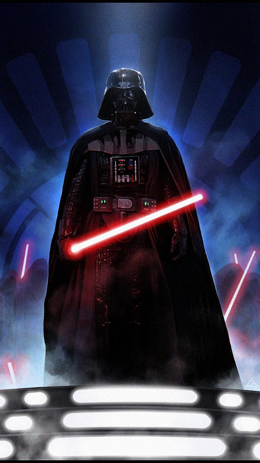 Darth Vader Wallpaper Collection Darth Vader Wallpaper Star Wars Wallpaper Darth Vader