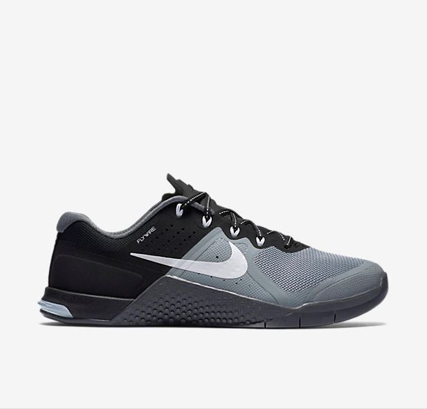 exquisite design classic styles attractive price Nike Metcon 2 | Get on Me! | Pinterest | Nike, Womens ...