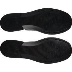 Photo of Camper Twins, elegant shoes women, black, size 37 (eu), K201003-004 CamperCamper