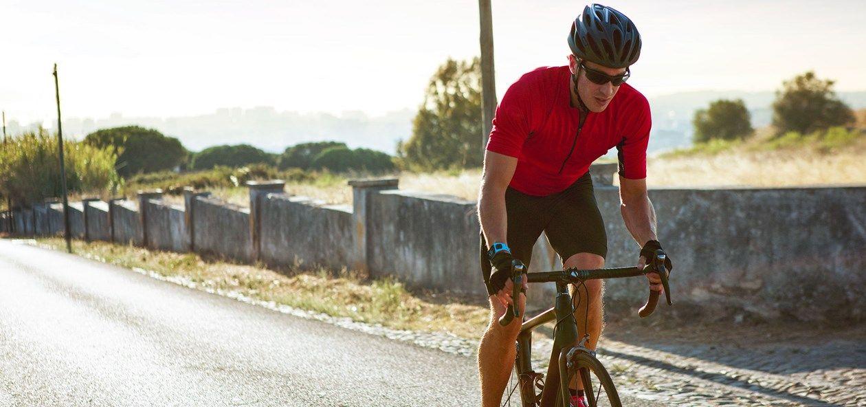 TomTom Runner 2 GPS Fitness Watch