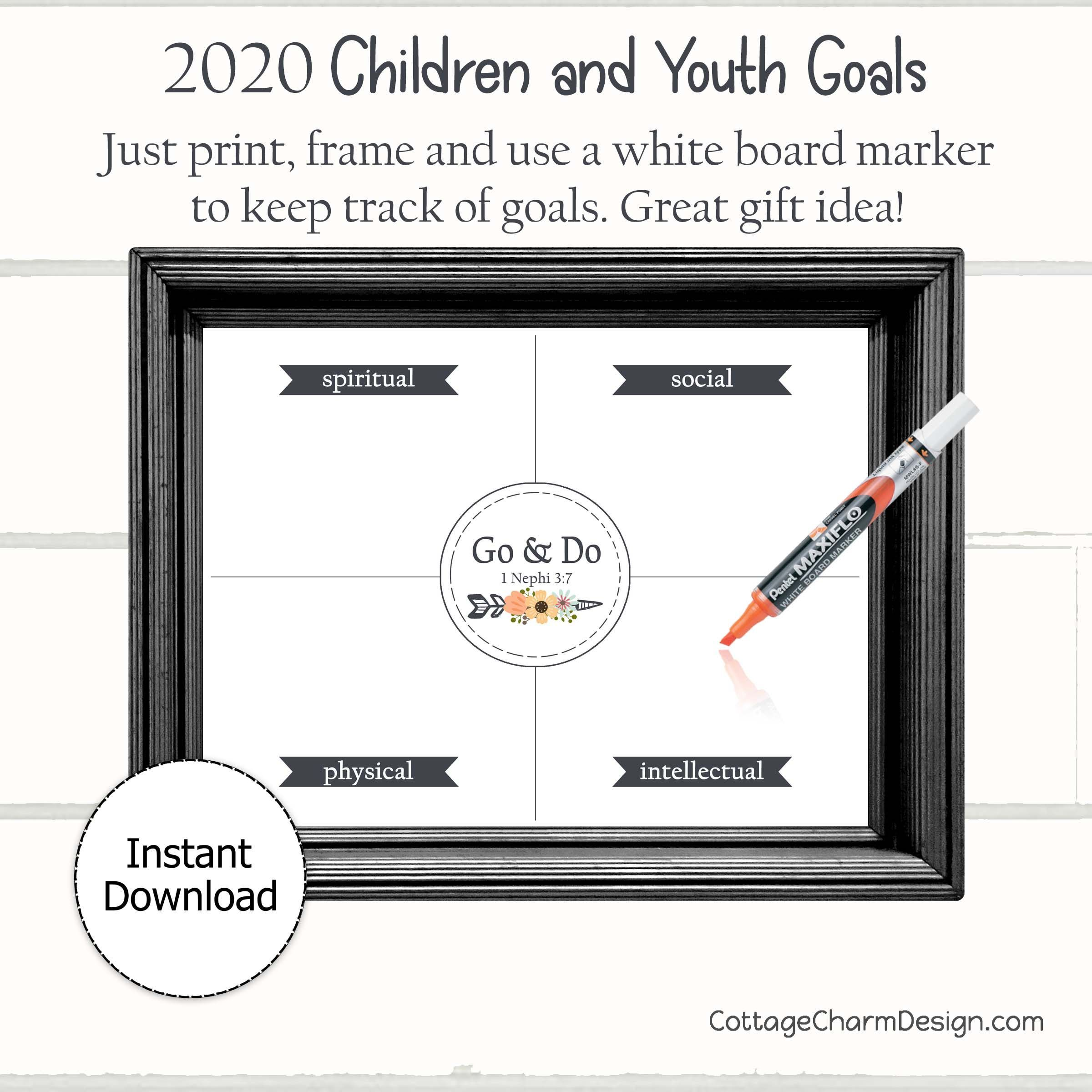 Goals Board Ideas Track Goals Memes Lifestyle In