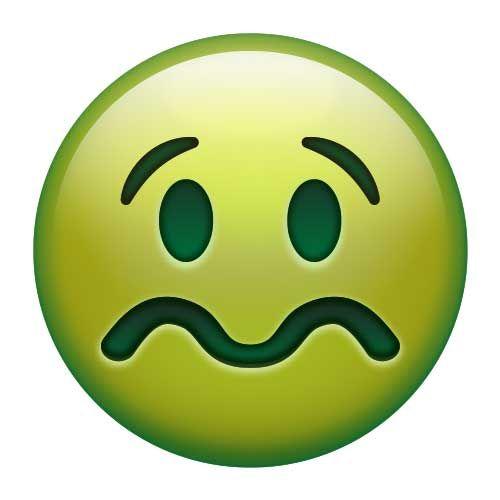 emoji sick image gallery sick emoji snip snip pinterest