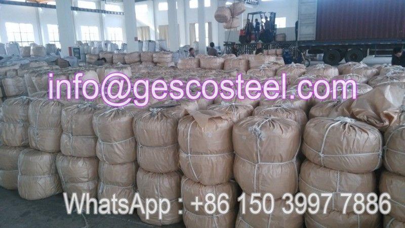 S235j0w Steel Wear Resistant Steel S235j2w Steel S235j0wp S235j2w Corten Steel Plate S235j2w En 10025 5 Improved Atmo Mild Steel Sheet Corten Steel Steel Sheet