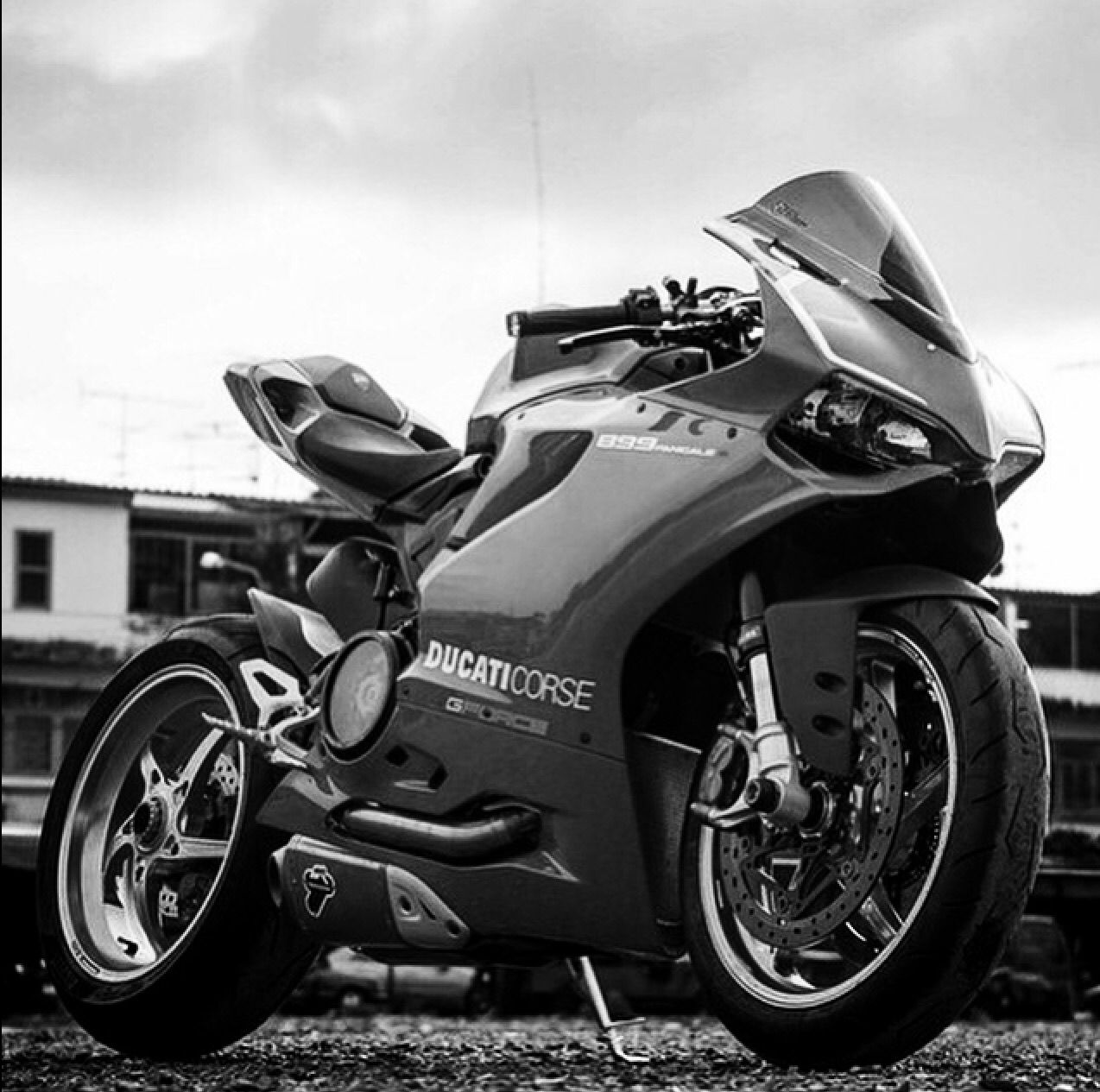 ducati 899 panigale ducati panigale 899 pinterest triciclo. Black Bedroom Furniture Sets. Home Design Ideas