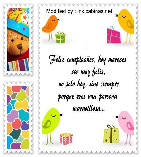 Pin by Dora cardenas on cumpleaños Birthday, Happy birthday, Anniversary