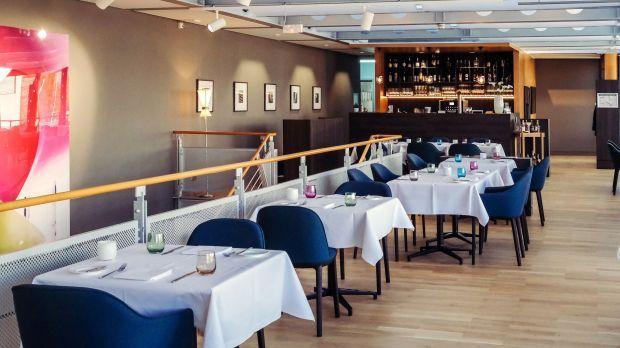 Wolfsburg Italienisches Restaurant