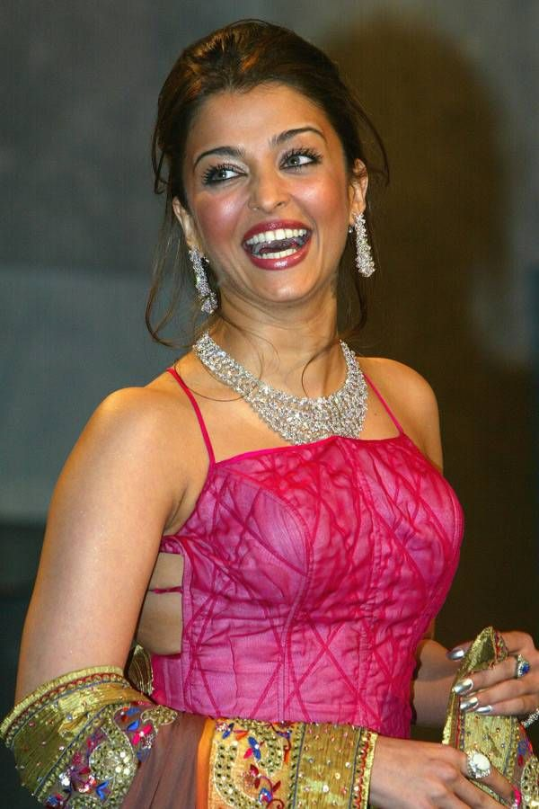 Ash @ Cannes: 2003-2013 Photogallery - Times of India