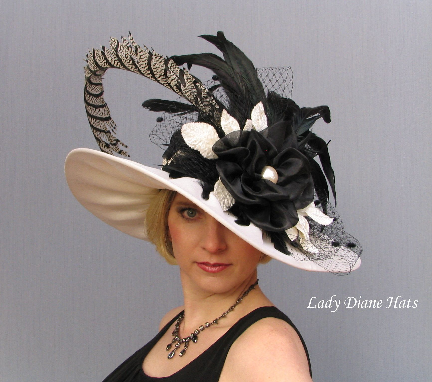 kentucky derby hats for but the most popular seems