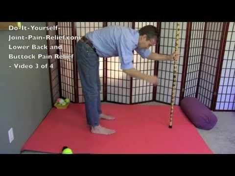 Pin on Helpfull exercises