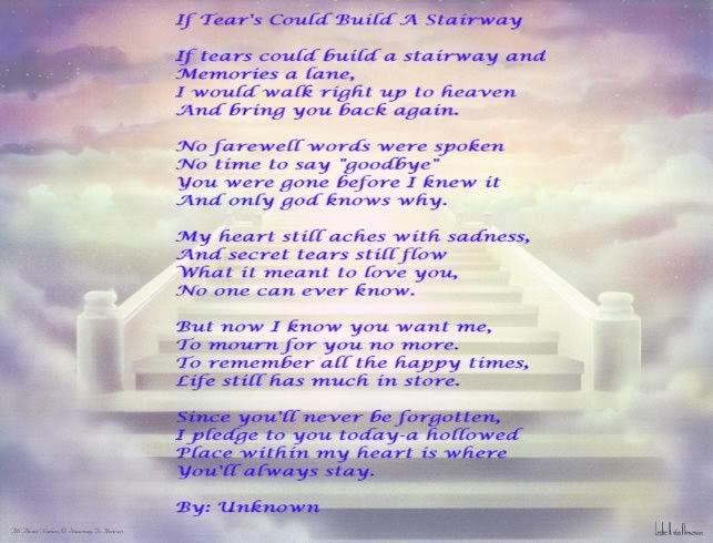 if my tears could build a heaven jeffrey james ford june 30 1987 september 5 2006. Black Bedroom Furniture Sets. Home Design Ideas