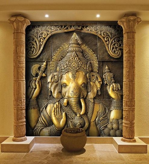 Best Imagine A Home With Spiritual Wallpaper For Walls In The 640 x 480
