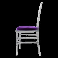 Chiavari-Chair-Hire-90