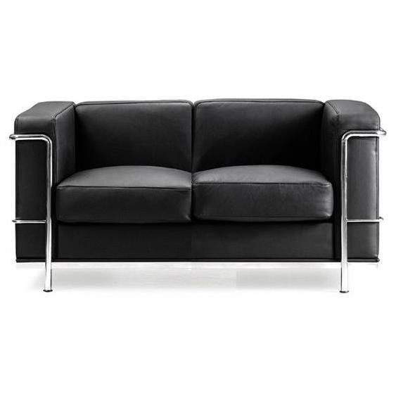 elegant reception seating range sofas and chairs reception sofas rh pinterest com leather reception sofas uk Office Reception Sofa