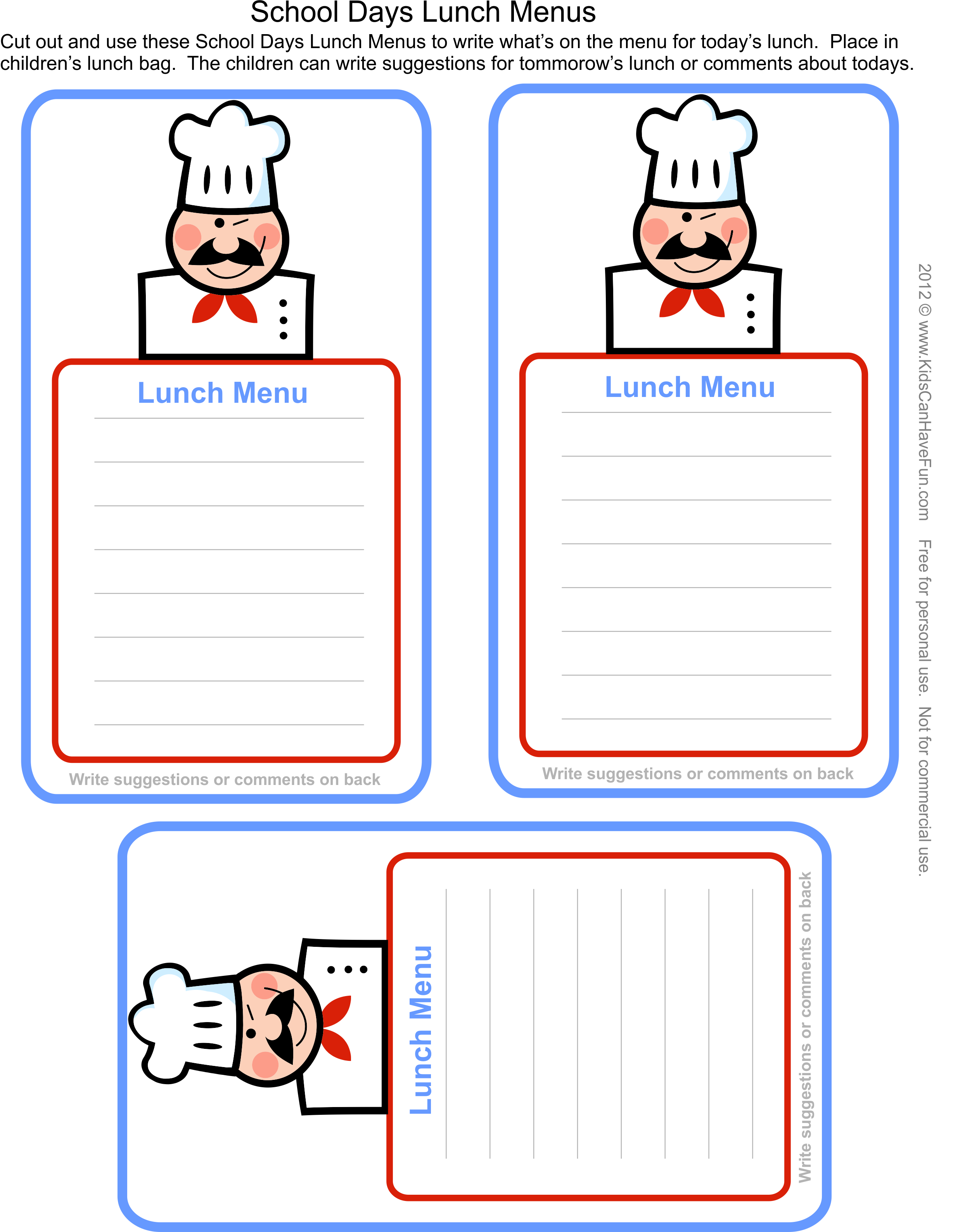 Pin By Kim Schlehuber On Printables For School