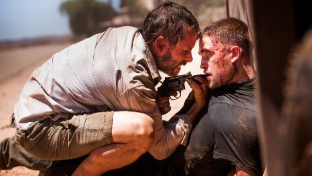 The Rover Trailer has style - http://www.worldsfactory.net/2014/04/17/rover-trailer-style