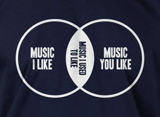 Ice Cream Tees Music I Like Music You Like Ice Cream Tees I Want