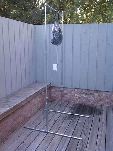585da747b31 Amazon.com: Advanced Elements 5 Gallon Summer Shower / Solar Shower ...